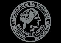 logo-eepeax