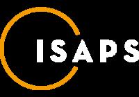 logo-isaps